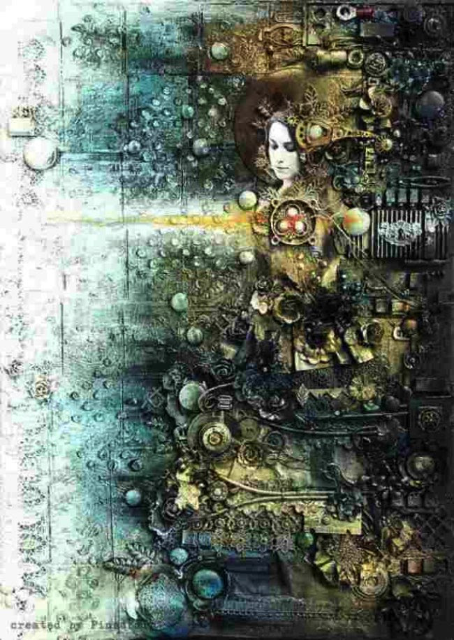 art-steampunk-mixed-media-finnabair-anna-dabrowska-3