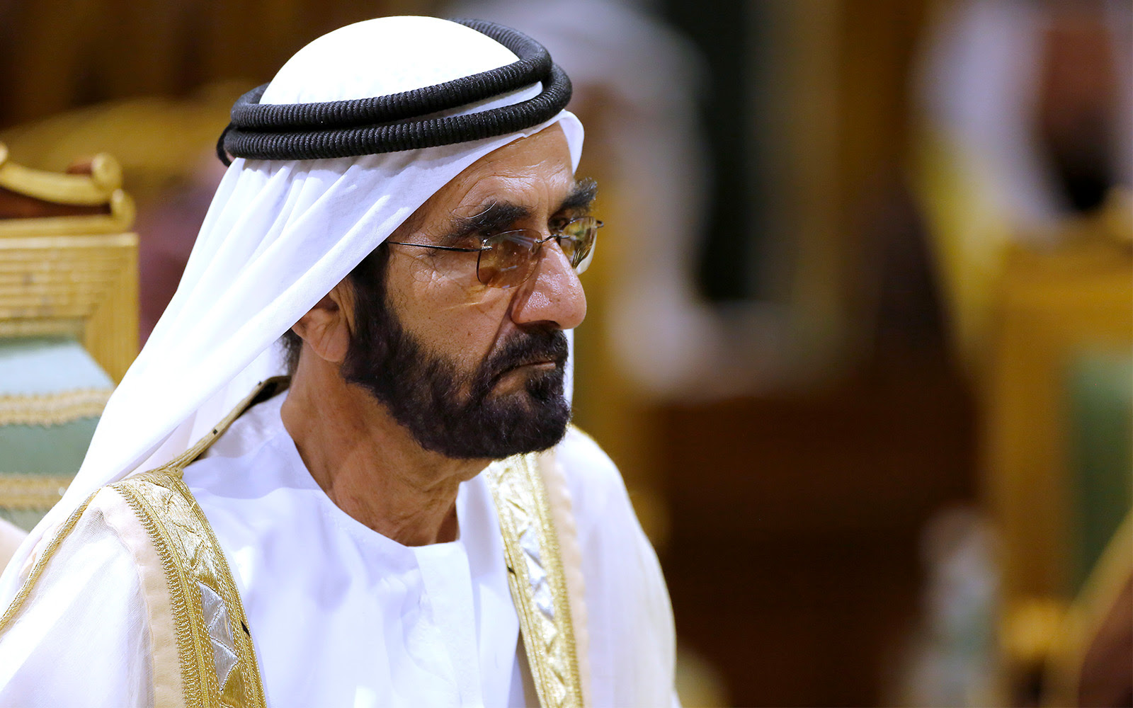 UAE said linked to listing of 400 UK phone numbers as targets for NSO spyware