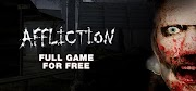 Indiegala: Affliction.