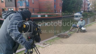 photo MidNov_20145_zps89da07f2.jpg