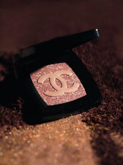 makeup store cosmetics in Canada