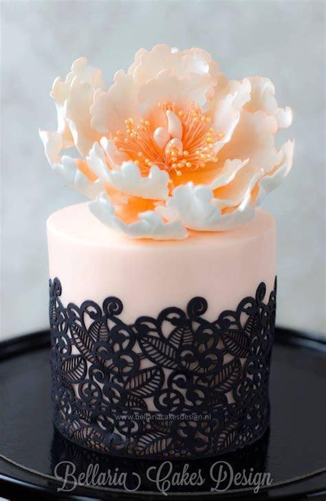 Aliexpress.com : Buy Fondant Silicone Lace Mold Wedding