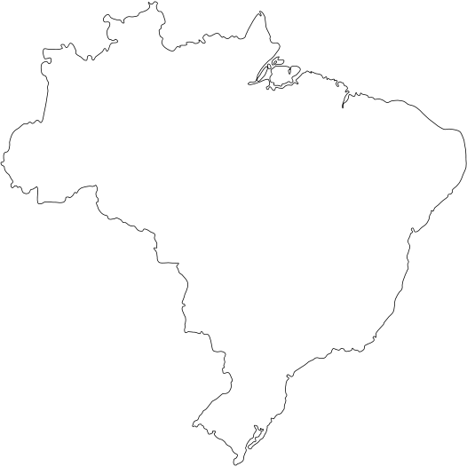 http://upload.wikimedia.org/wikipedia/commons/thumb/0/0c/Contorno_do_mapa_do_Brasil.svg/526px-Contorno_do_mapa_do_Brasil.svg.png