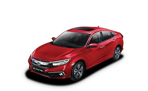 2020 Honda Accord India Review