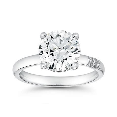 Traditional Wedding Rings, Traditional Engagement Ring New
