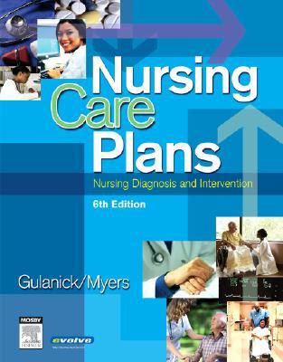 Family Nursing Diagnosis Examples http://lionheartnurses ...