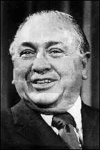 Chicago's Richard J. Daley