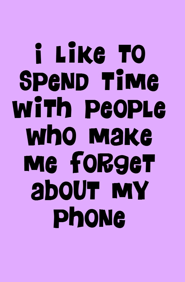 Quotes About Spending Quality Time 39 Quotes