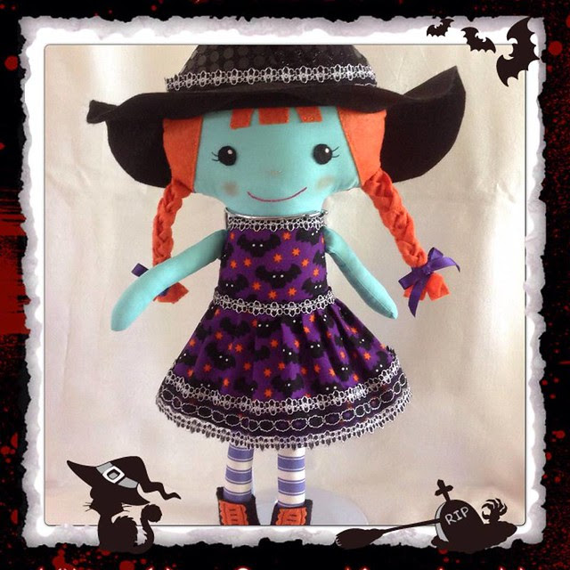 Sew Lalalovely Creations 5