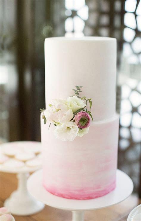 SootiSally AndyCirca The DeckSt Kilda Watercolour Wedding