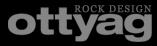 <center>New Skatepunkers logo & tshirts</center>