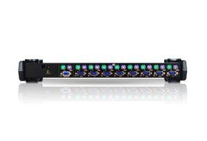 CS9138-Rack-KVM-Switches-RL-large