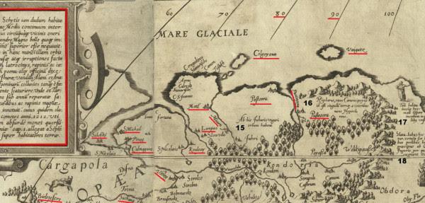 000-105 острова Колгоев и Вайгач.jpg