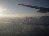 photo NORWAY032014308_zps06fdbb11.jpg