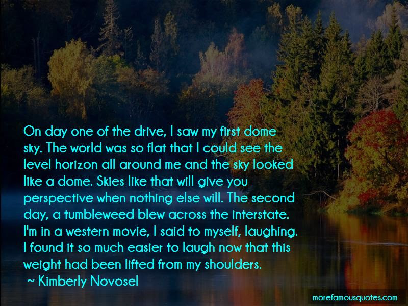 Weight Of The World On My Shoulders Quotes Top 25 Quotes About