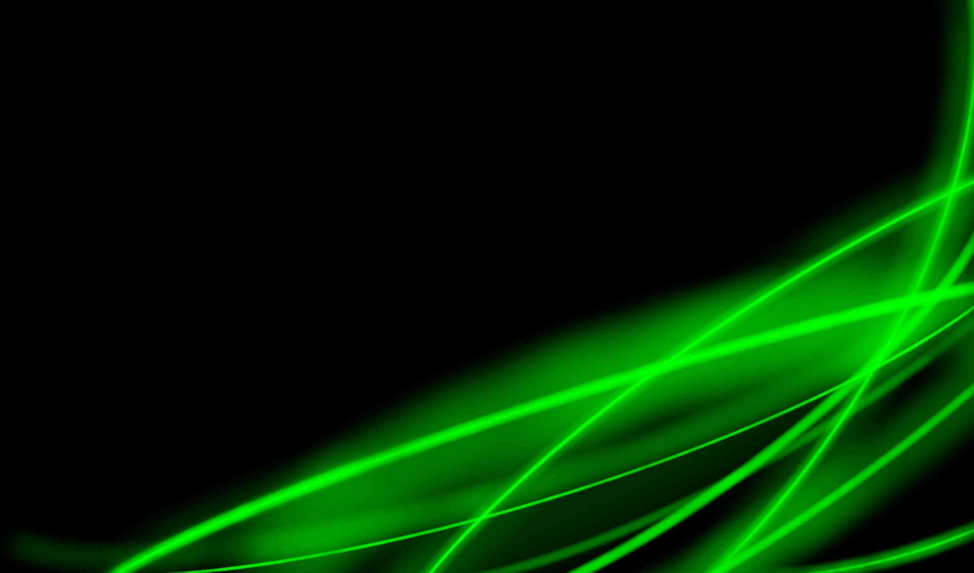 Black And Neon Green Wallpaper 77 Images