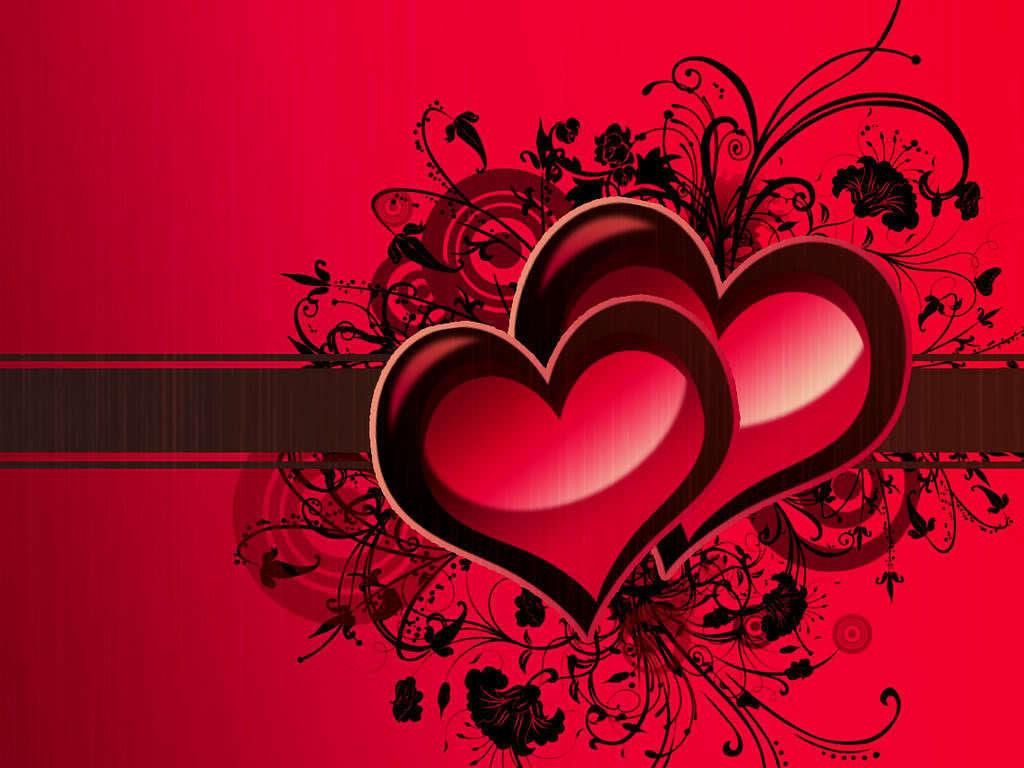 ♥love♥sweet♥true♥ Cinta Wallpaper Fanpop
