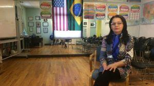 Por que algumas domésticas estão recusando patrões brasileiros nos EUA