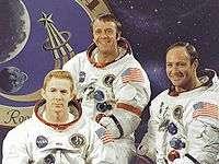 Полёт человека на Луну, в нынешних условиях, однозначно приведёт к его гибели