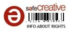 Safe Creative #1212100068586