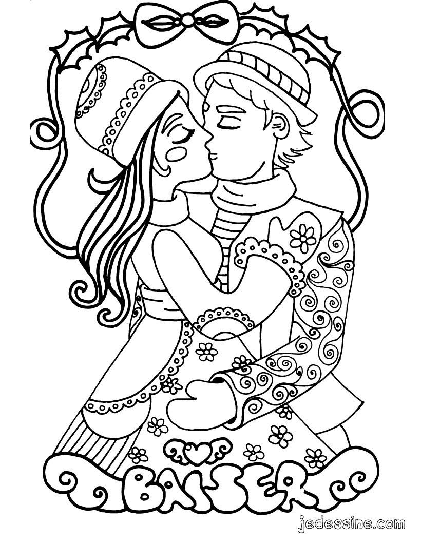 couple amoureux source tn7