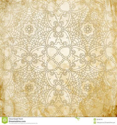 Hindu Wedding Background Design Hd