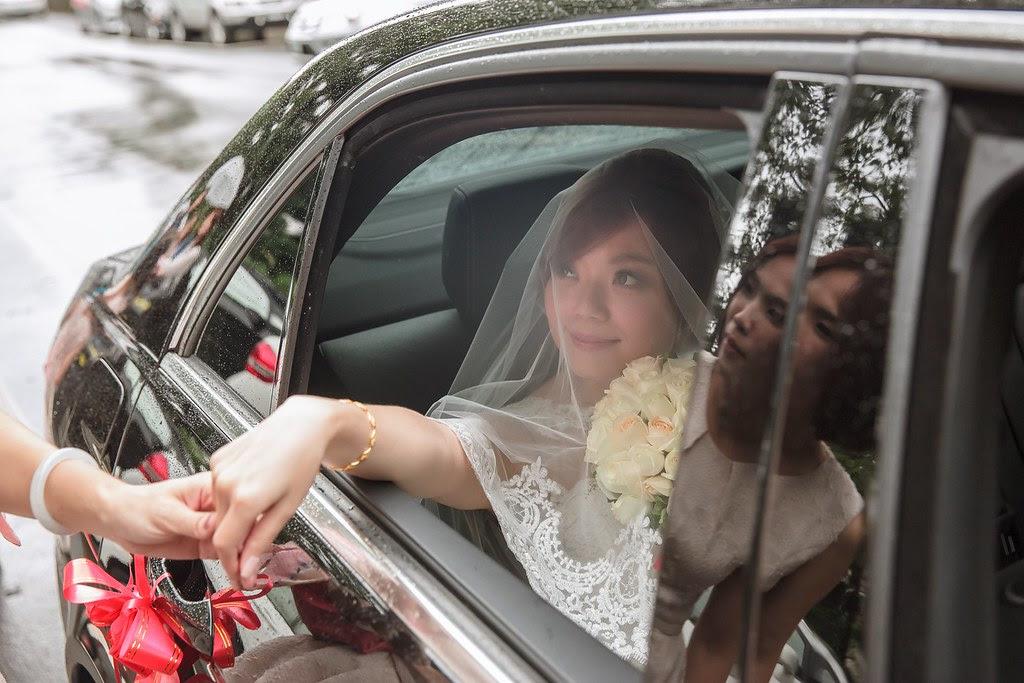 064迎娶婚禮拍攝