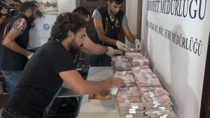 Turkey Coup Dollar Bills_5599072_ver1.0_640_360