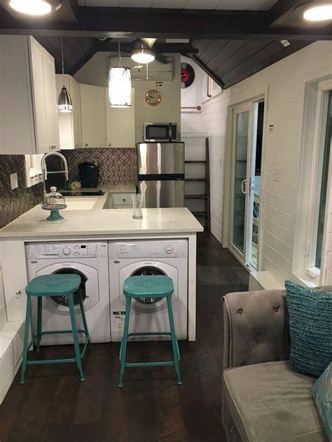 tiny house interiors ideas  pinterest small