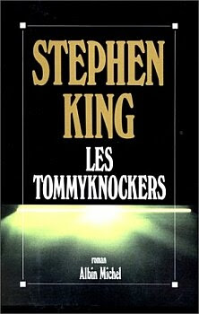 http://lesvictimesdelouve.blogspot.fr/2011/10/les-tommyknockers-lintegrale-de-stephen.html