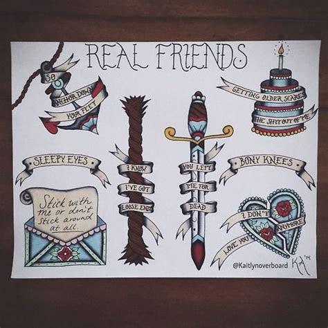 Real Friends Band Quotes Tumblr Kichijoji Eikaiwainfo