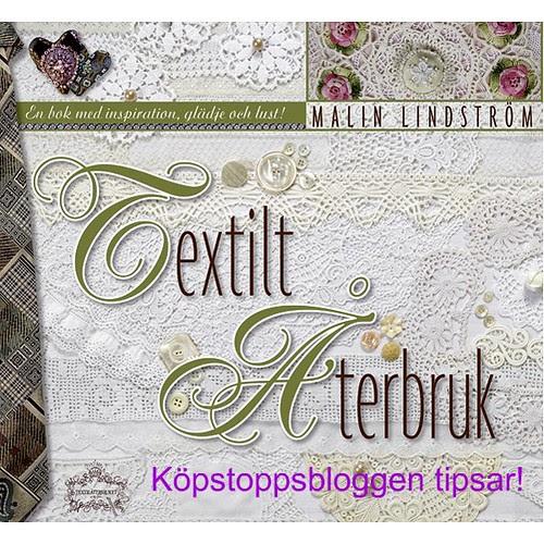 Textil återbruk
