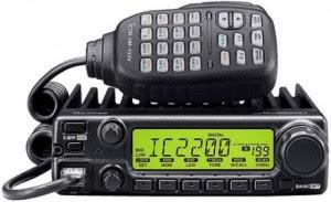 IC-2200H