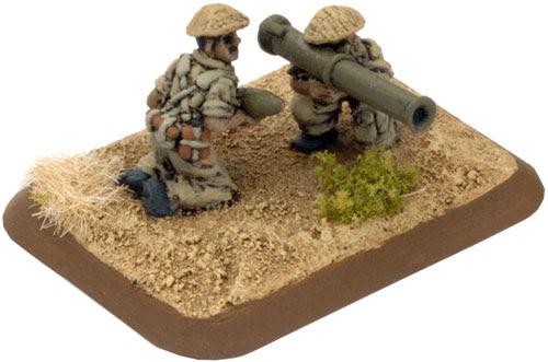 http://www.flamesofwar.com/Portals/0/all_images/Jordanian/Infantry/AJO722c.jpg