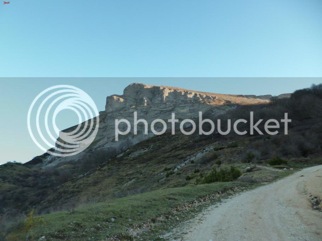 photo PETRECHEMA31-12-14076_zps2e827a4a.jpg
