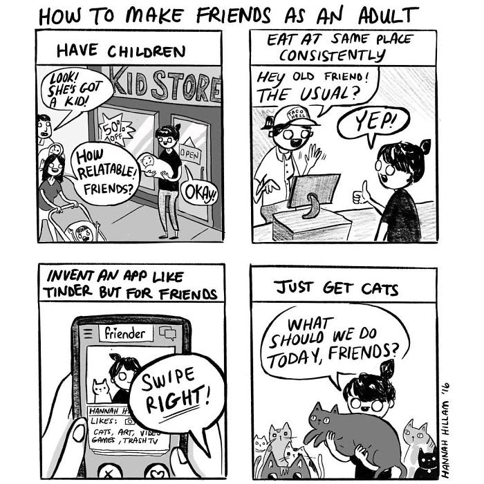 Modern-girl-struggles