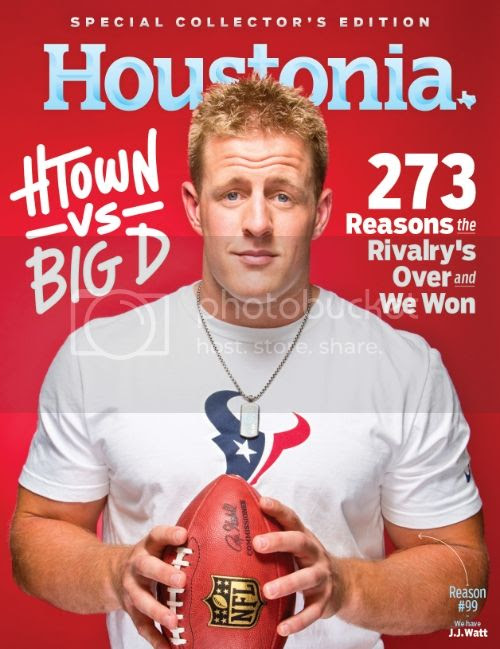photo 0813_Houstonia_JJ-Cover_2of2_NoBC_zps49011a94.jpg