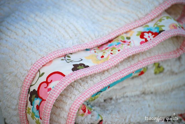 soft binding
