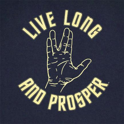 http://www.lavackfitness.com/blog/wp-content/uploads/2013/05/live-long-and-prosper1.jpg