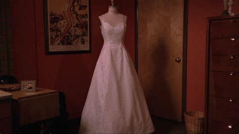Wedding dresses by Brooke Davis Baker   One Tree Hill Wiki