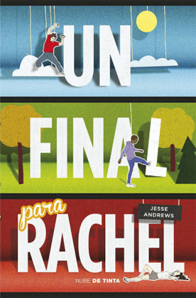 Un-Final-para-Rachel-book-tag-nominaciones-blogs-blogger-opinion-interesantes