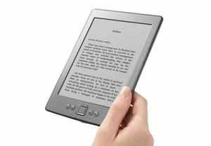 Amazon to offer EMI scheme for Kindle ebook reader, Kindle Fire tablets