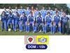 Seleção de Itatiba joga em Osasco, em busca da sua 2ª vitória no Estadual de ligas