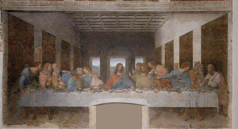 800px-davinci_lastsupper_high_res_2_nowatmrk