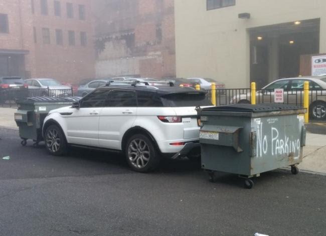 estacionaram-lugar-errado-2