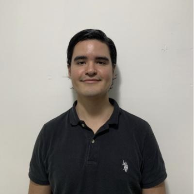 Santiago Tobar Potes CC'20 Named Rhodes Scholar