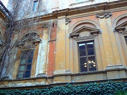 palais quatre fontaines 2.jpg
