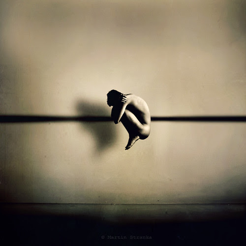 Rejected por Martin Stranka