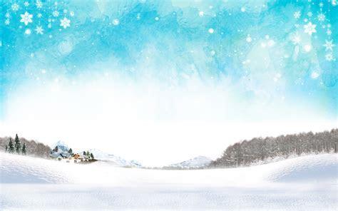 Winterlandschaft Hintergrundbild   1920x1200   Kostenlose