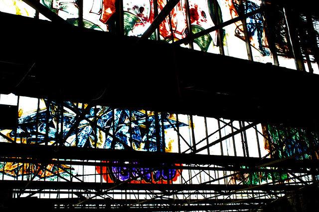 Dunlop Factory 15
